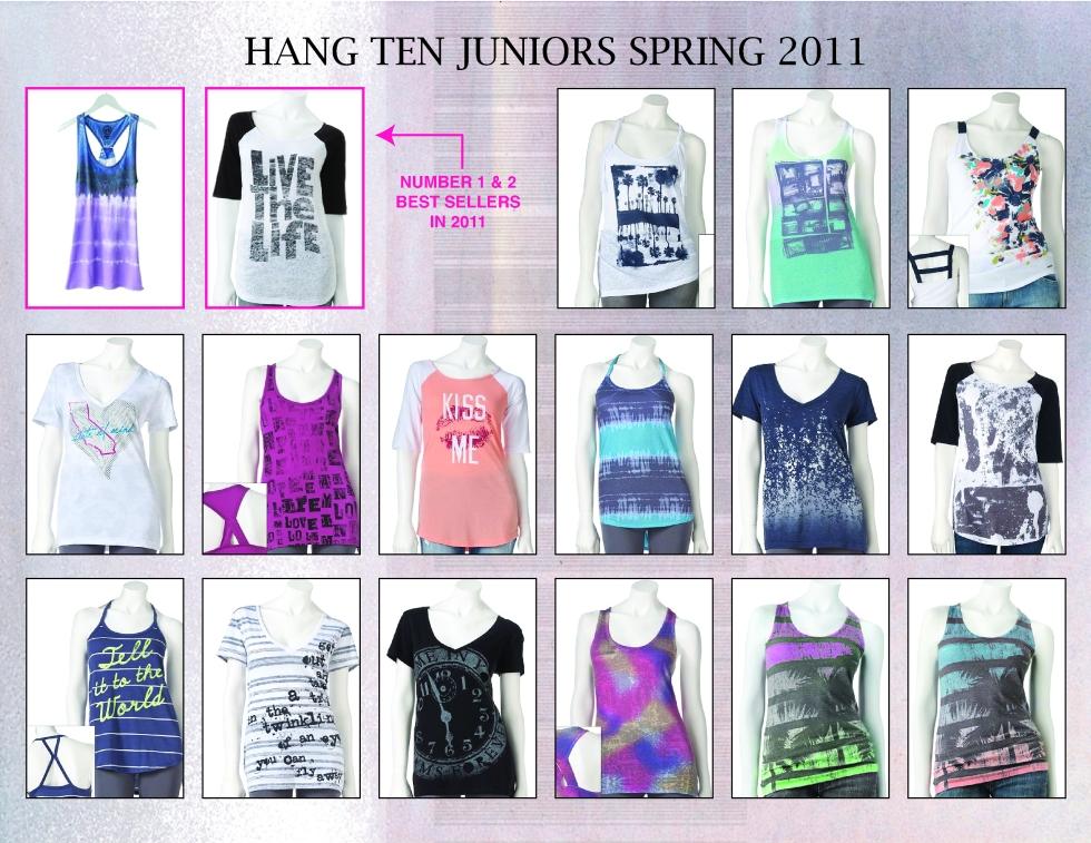 HANG 10_JRS DIRECTION-02
